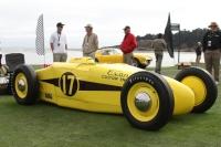 Land Speed Racing America